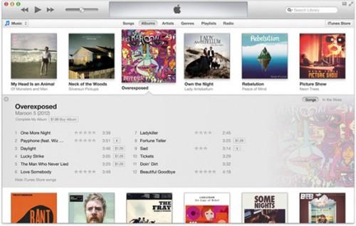 iTunes-11-2