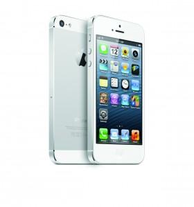 iphone-5-13
