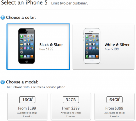 iphone-5-pre-order