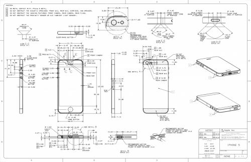 iphone-5-scheme