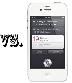 iphone-5-vs-4s