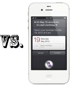 iphone-5-vs-4s