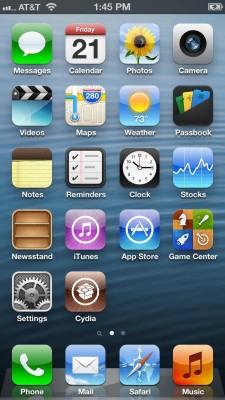 iphone5-cydia-sb