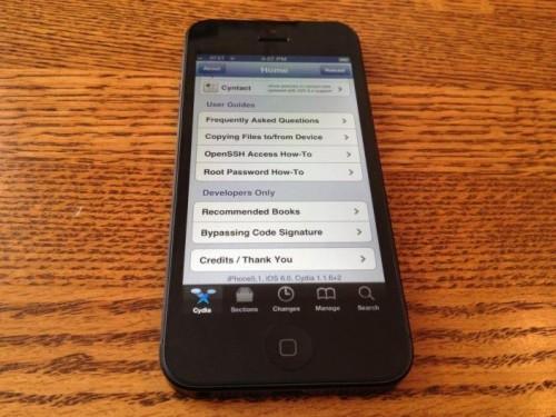 iphone5-jailbreak