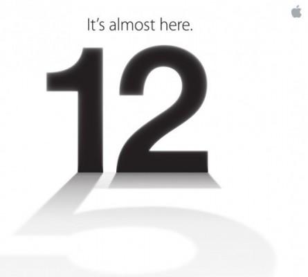 iphone_2012_media_invite