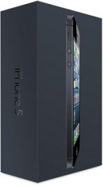 iphone_5_box-150x271