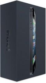 iphone_5_box-150x271