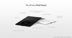 ipod-classic-01