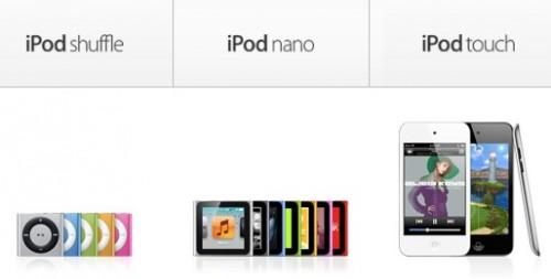 ipod_shuffle_nano_touch