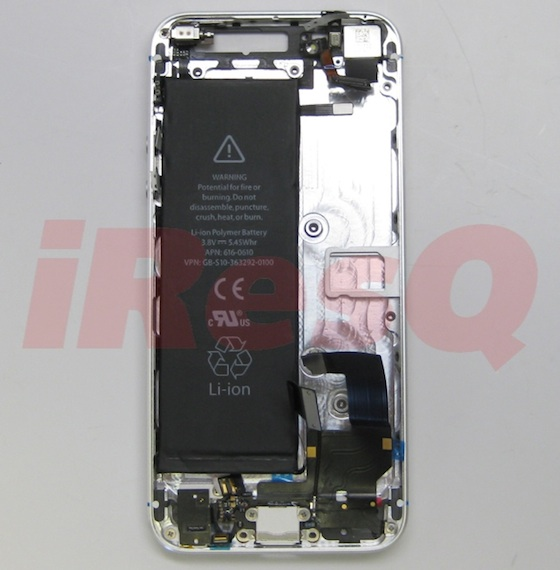 iresq_iphone_5_battery_shell