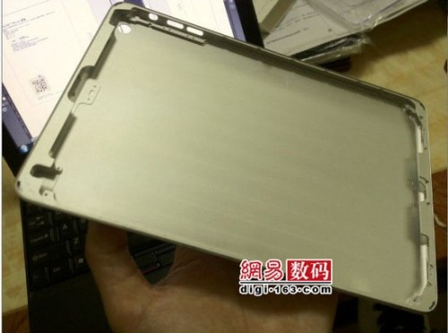 netease_ipad_mini_shell_2