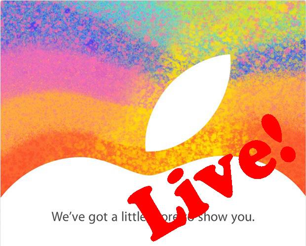 apple-ipad-mini-launch