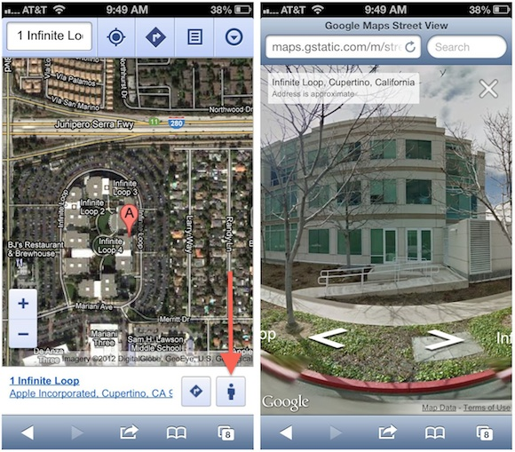 google_web_street_view_apple