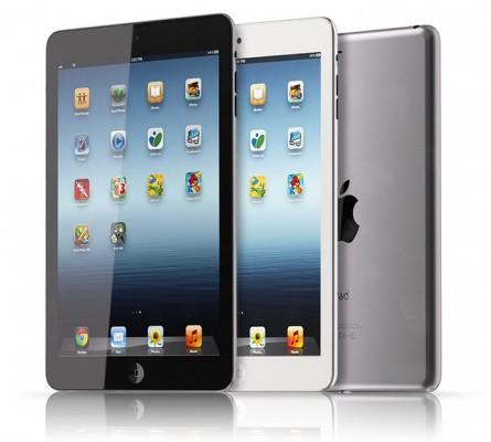 iPadmini-1
