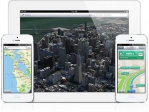 ios_6_iphone_ipad_maps-500x375