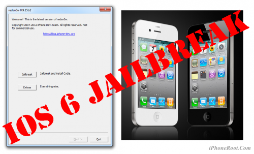 iphone-4-windows-ios6