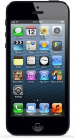iphone_5_black_front-150x282
