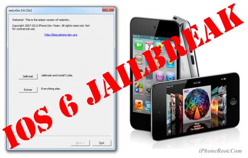 ipod-4g-windows-ios6