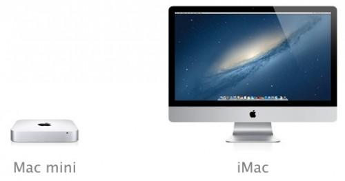 mac_mini_imac_2011