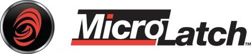 microlatch_logo-500x108