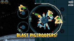 angry-birds-star-wars-4