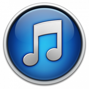 itunes11 300x300 Step by step Tutorial: How to perform correct restore for iOS 6.1 jailbreak