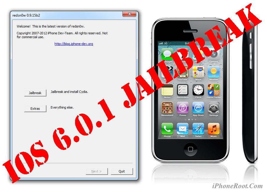 download ipsw iphone 3gs 6.1.2