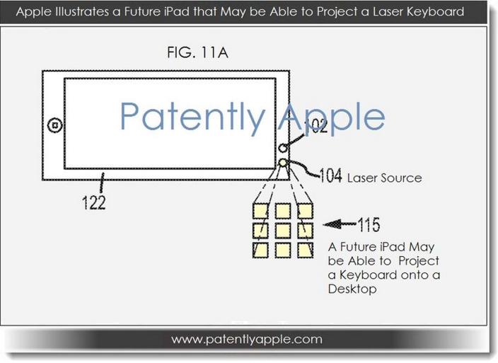 Choose an IPSW for the iPhone 6 / IPSW Downloads