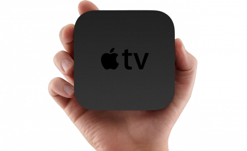 apple tv2 jailbreak 500x307 Apple TV 2G Will Be Supported By Upcoming Jailbreak