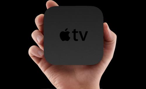 apple tv2 jailbreak 500x307 Apple TV 2G будет поддерживаться будущим джейлбрейком