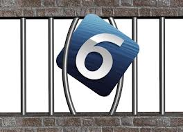 ios6 jail Planetbeing Declares The Future is Looking Bright for Jailbreaking