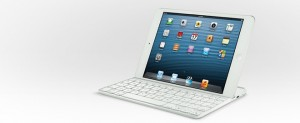 Logitech-Ultrathin-Keyboard-mini-130205
