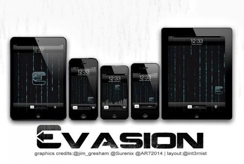 evasi0n 500x337 Прошивка iOS 6.1.1 поддается отвязанному джейлбрейку Evasi0n