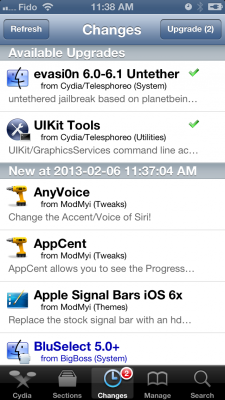 evasi0n fix 225x400 Evasi0n jailbreak fixes released: Weather App and Long Reboot