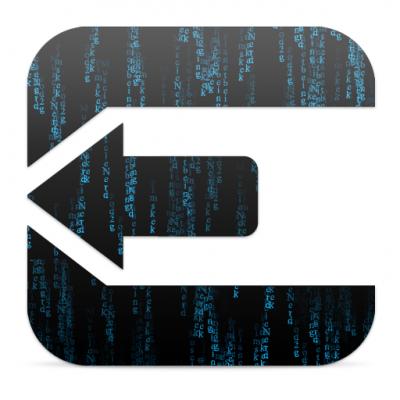 evasi0n icon evad3rs 400x400 Evasi0n jailbreak is fixed in upcoming iOS 6.1.3