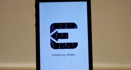 evasi0n initializing offsets 500x269 iOS 6.1.1 beta does not fix latest evasi0n jailbreak