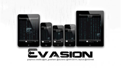 evasi0n 500x281 Cydia Сounts 18 Million Jailbroken Devices in Six Weeks
