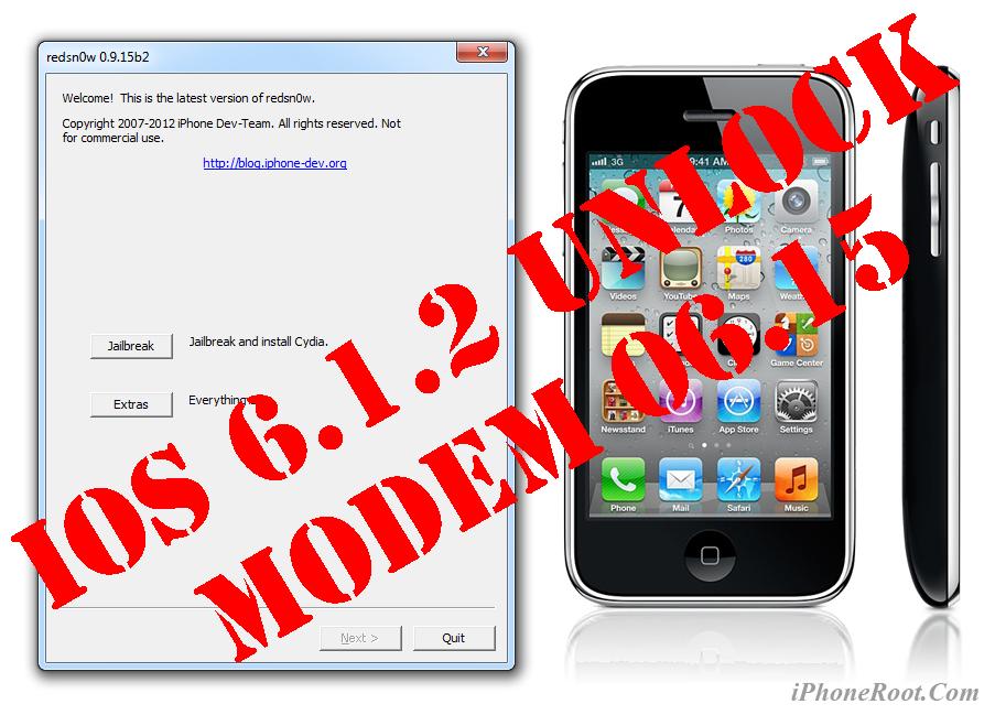 Download iPhone Software (IPSW firmware files)