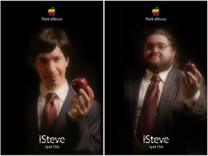 isteve_posters