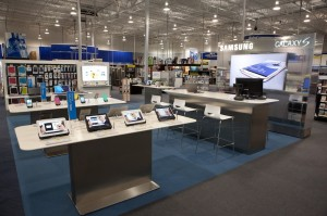 samsung_experience_shop