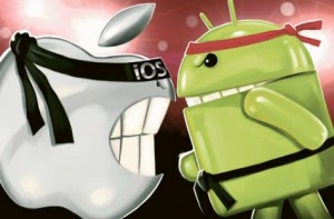 1-iOS-vs-Android1