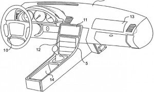 apple-patent-auto-touchscreen
