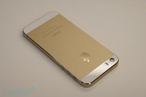 iPhone-5S-photo-05