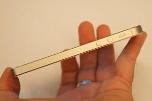iPhone-5S-photo-16