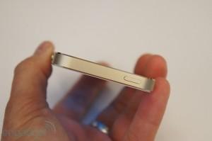 iPhone-5S-photo-17