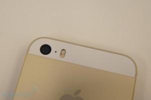 iPhone-5S-photo-21