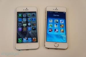 iPhone-5S-photo-23