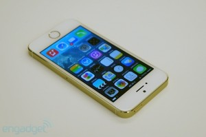 iPhone-5S-photo-28