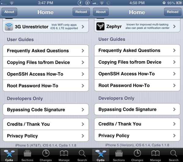 бесплатные приложения для разлоченного iphone