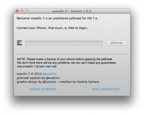 evad3rs evasi0n 1.0.2 500x400 Evad3rs Release Evasi0n 1.0.2 with Fixes for iPad 2
